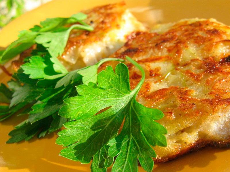 блюда из курицы и капусты белокочанной